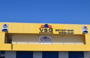 fachada vsg22