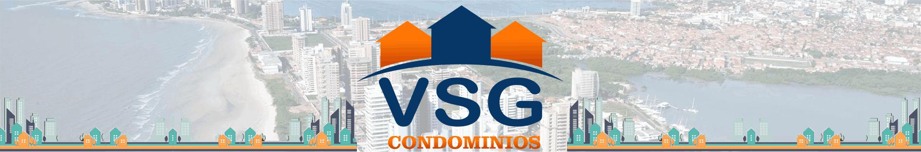 VSG Administradora de Condomínios e Serviços